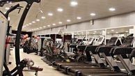 ورزش کردن تاثیری درمقابله با کرونا دارد؟