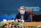 آخوندی: مجلس آسایش روانی و ذهنی مردم را سلب کرده است