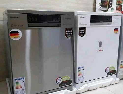جدیدترین قیمت ماشین ظرفشویی در بازار