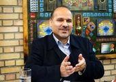 از علی صادقی شکایت قضایی شد