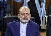 پرونده های مهم الکاظمی برای سفر به تهران