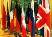 برجام برای روسیه تهدید است؟ + فیلم