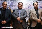 تکلیف دیدار استقلال و پارس جنوبی چه می شود؟