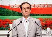 اراضی ۱۵۰ هزار واحد طرح اقدام ملی مسکن تامین شد