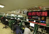 چگونگی فروش سهام ETF بازنشستگان در بورس