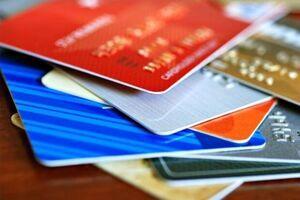 سود ۱۸ درصدی برای کارت اعتباری هفت میلیونی