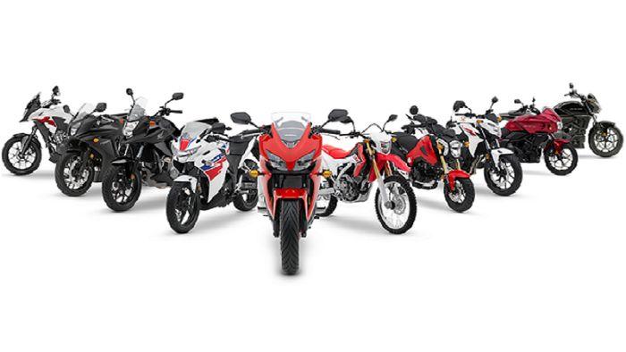 برای خرید موتورسیکلت از بازار امروز چقدر هزینه کنیم؟ (۹۹/۱۰/۰۹)