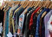 مشکلات تولیدکنندگان پوشاک برای گرفتن تسهیلات چیست؟