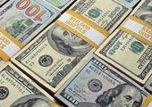 افزایش اندک قیمت دلار در بازار امروز (۹۹/۰۸/۰۶)