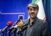 ۵ سال زندان در انتظار جاعل امضای سردار نقدی