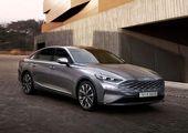 خودروی خاص و جذاب کیا از راه رسید / قیمت فقط ۴۶۰ میلیون تومان