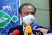 رزم حسینی: مجری سند آمایش سرزمین مشخص نیست