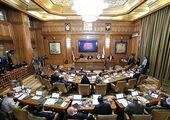 رسوایی بزرگ؛ بازداشت ۵۴ عضو شورای شهر