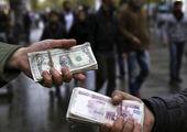 متقاضیان خرید دلار بخوانند