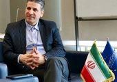 واکنش وزیر راه به برگزاری رویدادهای تخصصی