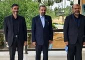 چه زمان نفت ایران به بازار جهانی بر میگیرد؟