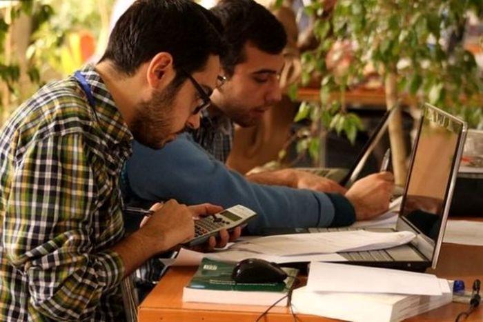 میزان افزایش شهریه دانشگاههای غیردولتی مشخص شد