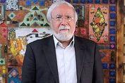 توافق فوری ایران با غرب در دسترس است؟