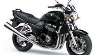 پر فروش ترین موتور سیکلت بازار چند است؟
