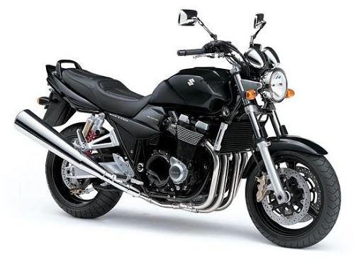 آخرین قیمت موتورسیکلت در بازار (۹۹/۸/۳۰) + جدول