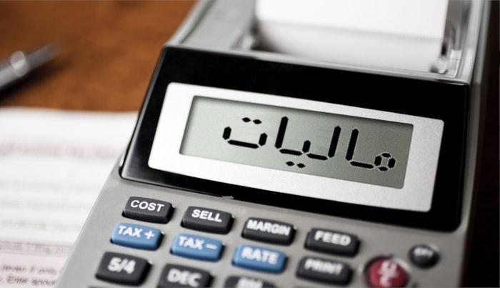 زمان اجرای مالیات از خودروهای لوکس اعلام شد