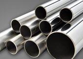 افزایش تولید سنگ آهن کنسانتره