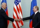 روسیه از تصمیم بایدن درباره برجام خبر داد