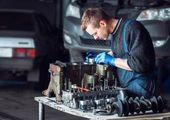 کاهش تقاضا برای قرعه کشی خودرو