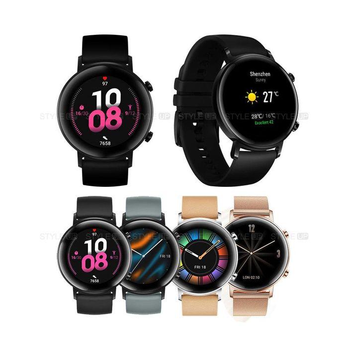 قیمت انواع ساعت هوشمند در بازار + جدول