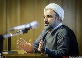 یک وزیر دیگر به عرصه انتخابات می آید + عکس
