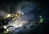 ۱۰ خبر مهم معدن و انرژی امروز(۹۹/۰۶/۲۵)