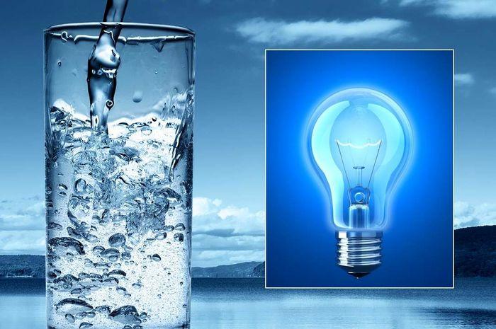 افزایش قیمت آب و برق از امروز + جزییات