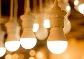 رکوردزنی زودرس مصرف برق