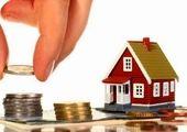 کف قیمت برای خرید خانه در تهران چقدر است؟