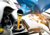عدم رضایت تولیدکنندگان روغن موتور به افزایش ۱۰ درصدی قیمت