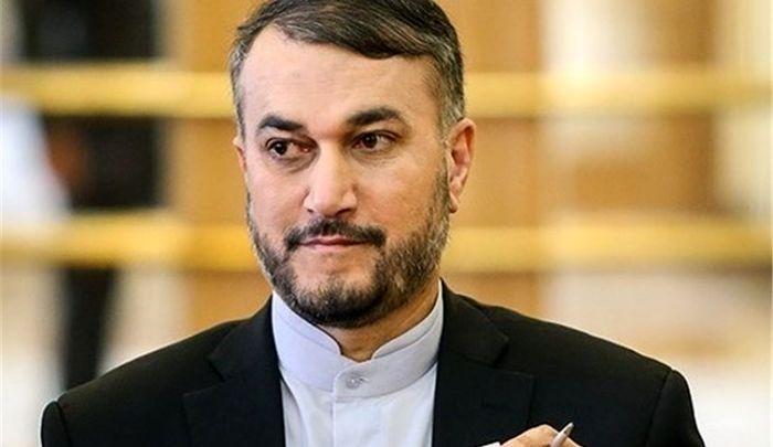 خبر مهم درباره انتقال پولهای ایران از عراق