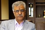 نمایشگاهی استثنایی برای تجار ایرانی