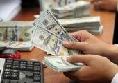 قیمت دلار به کانال ۲۰ هزار تومان می رسد؟