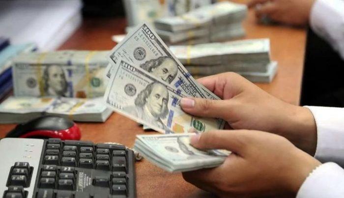قیمت دلار امروز ۱۴ آبان ۹۹ چقدر شد؟