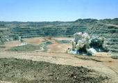 رابطه مهم معدن با توسعه پایدار