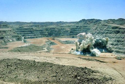 صنایع معدنی دچار چه کمبودهایی است؟