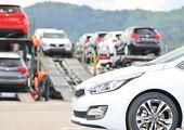 دلیل افزایش قیمت خودرو در بازار