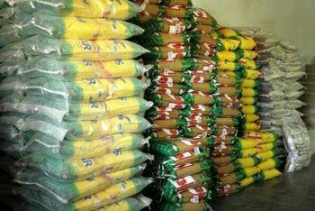 افزایش باورنکردنی قیمت این نوع برنج در بازار!