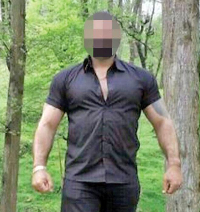 جزییات جنایت و دستگیری شرور معروف مازندران
