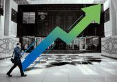 رشد نزدیک به ۴۰ درصدی قیمت مسکن