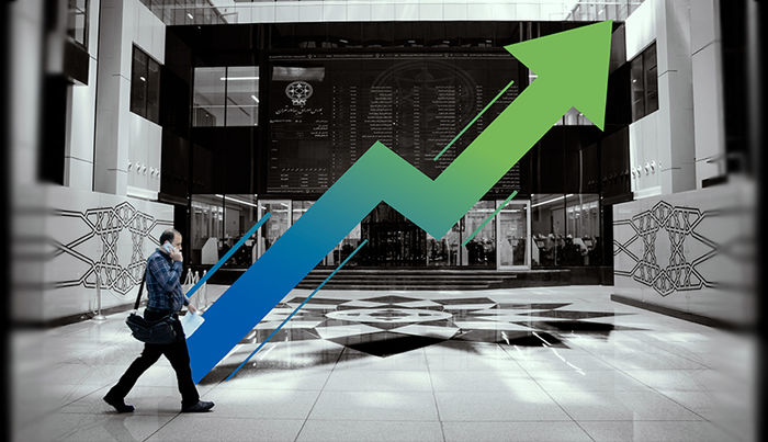 بازدهی ۹۰۰ درصدی صندوقهای سرمایهگذاری در ۶ سال اخیر
