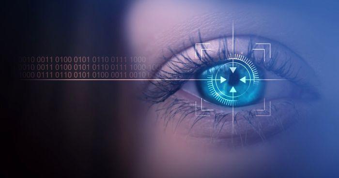 ژن درمانی نابینایان را امیدوار کرد