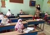 حاجیمیرزایی: حضور دانش آموز در مدرسه الزامی نیست