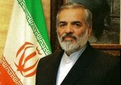 روحانی: آمریکا چاره ای جز برداشتن تحریم ها ندارد