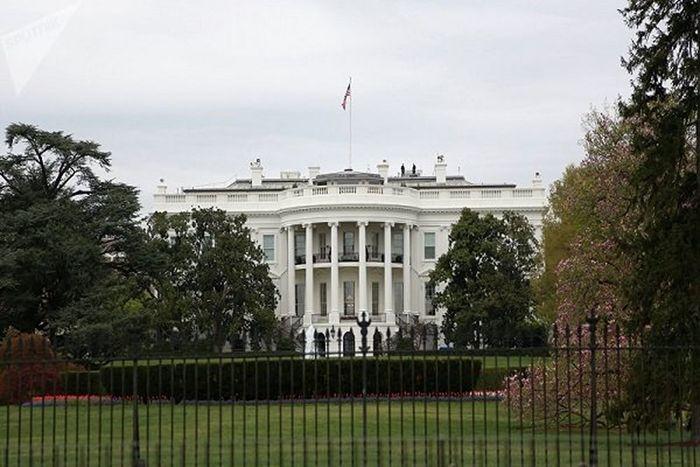 تشکیل جلسه اضطراری شورای امنیت ملی آمریکا درباره برجام